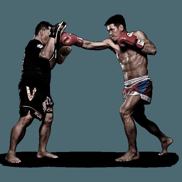 vacation-training-boxing1