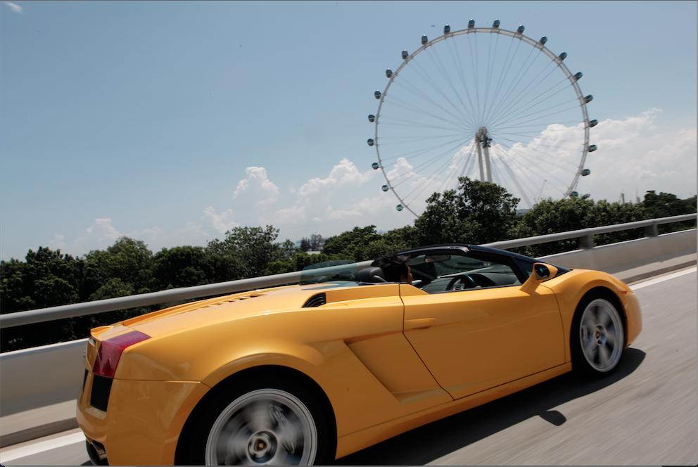 Mandarin-Oriental-Singapore-Ultimate-Drive