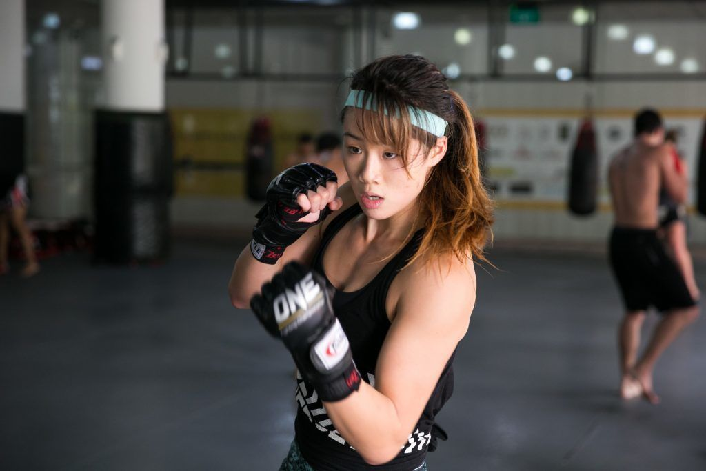 angela-lee-muaythai