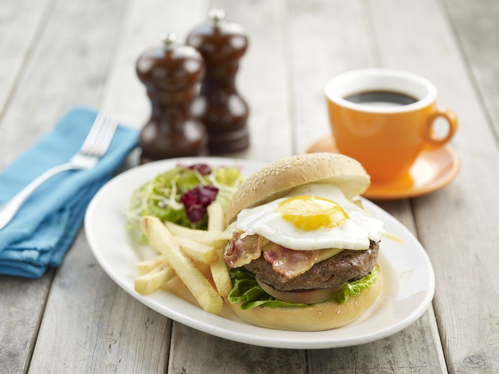 ocoffee-club-burger