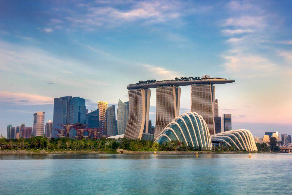 singapore_CBD (1)
