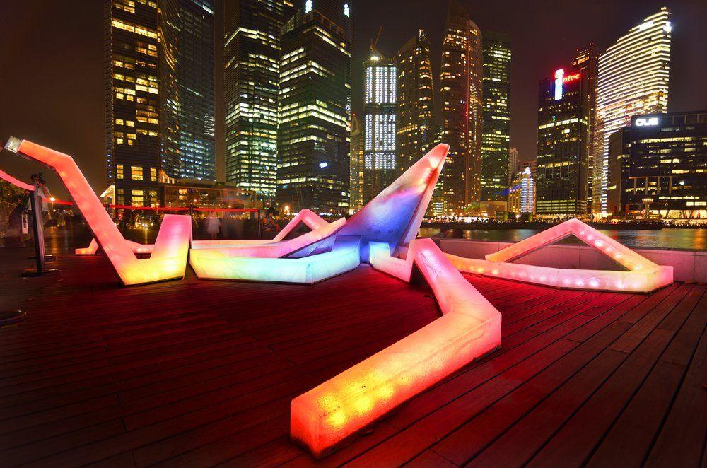 singapore_art_festival