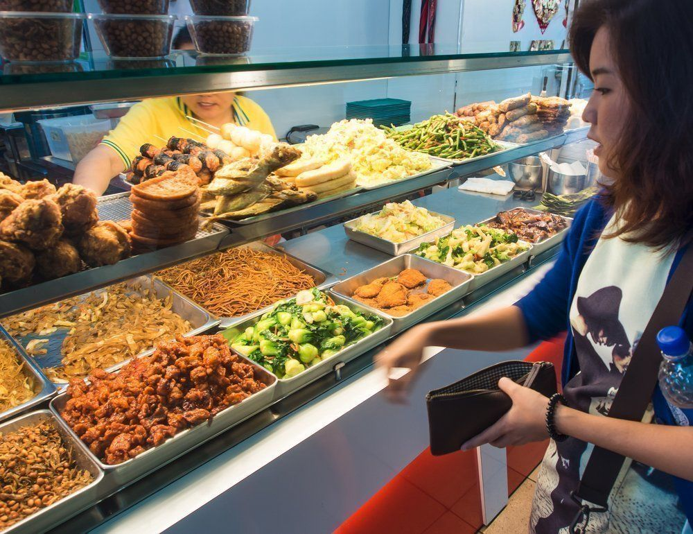 singapore_hawker_pay