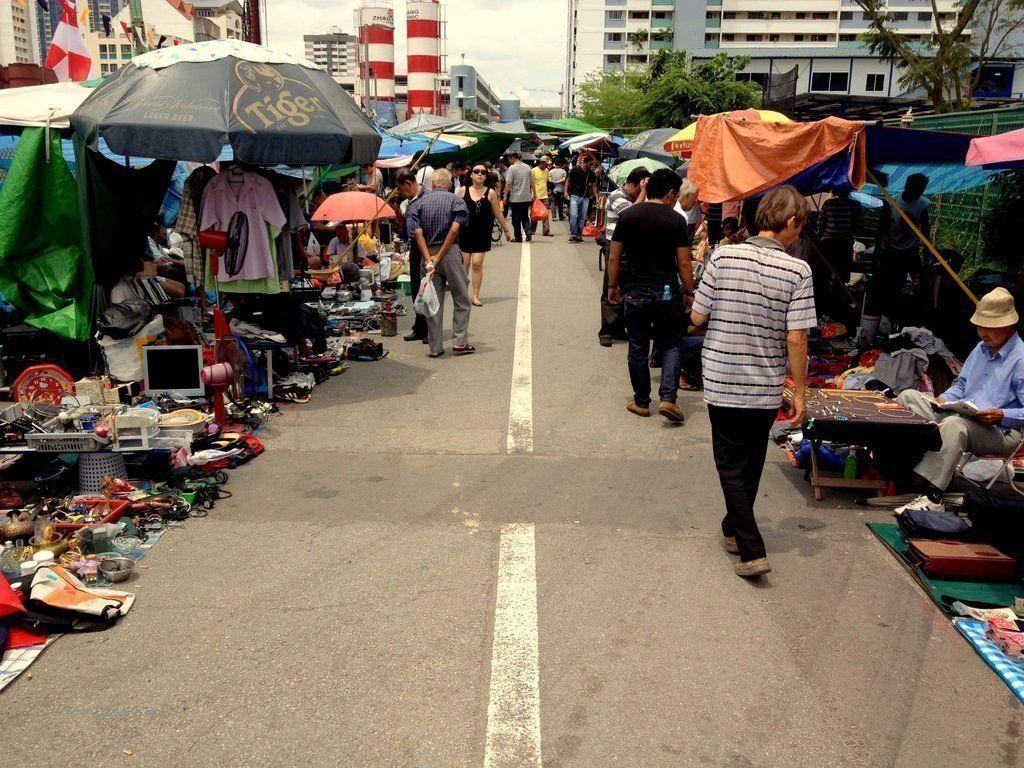 sungei-road
