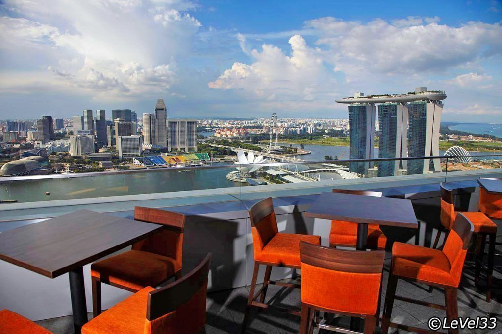 Hook up sites singapore