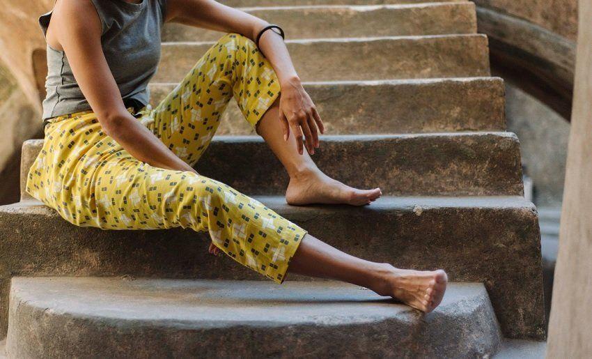matter-prints-pants