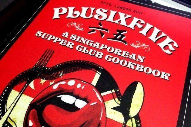 singapore-cookbook