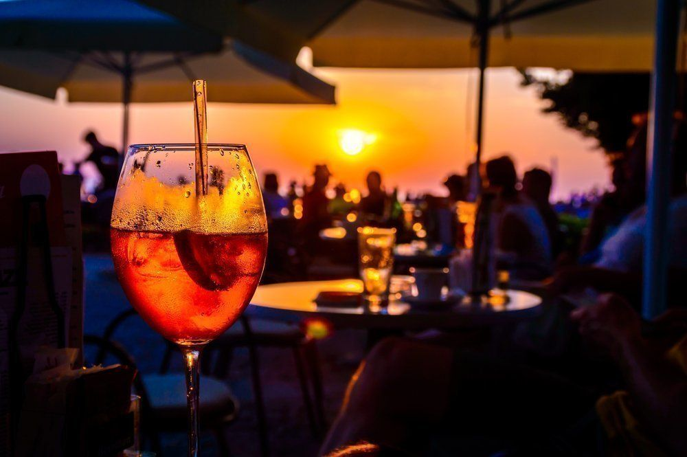 sunset_drinks