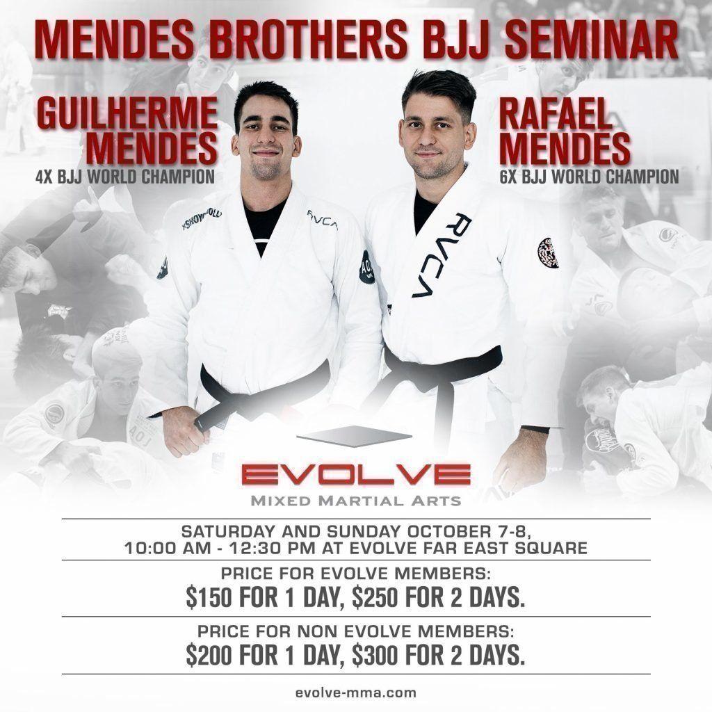 BJJ-SEMINAR-MENDES-BROTHERS-EVOLVE_MMA-1024x1024
