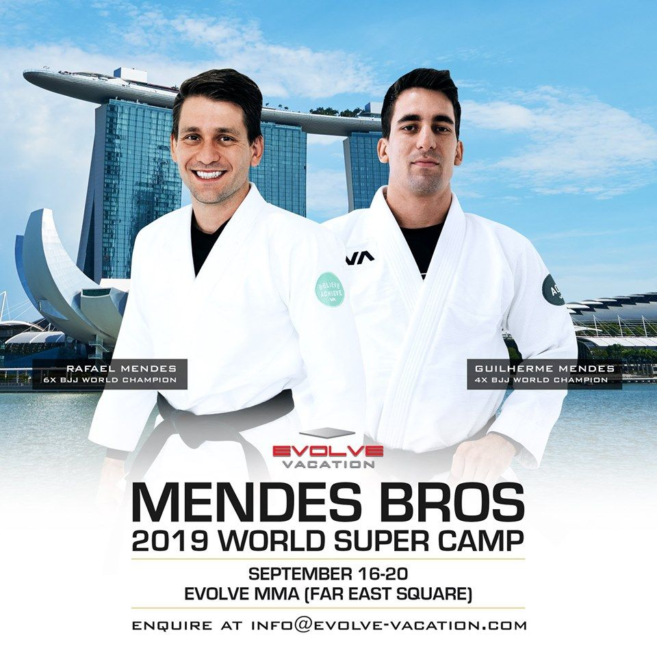MENDES-BROS-SUPER-CAMP