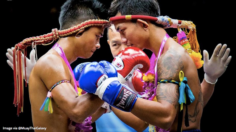 https://evolve-vacation.com/wp-content/uploads/2017/10/Muay-Thai-Weapons.png