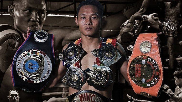 The Brilliance Of Saenchai And How You Can Experience It