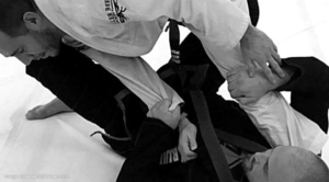 brazilian-jiu-jitsu-x-guard