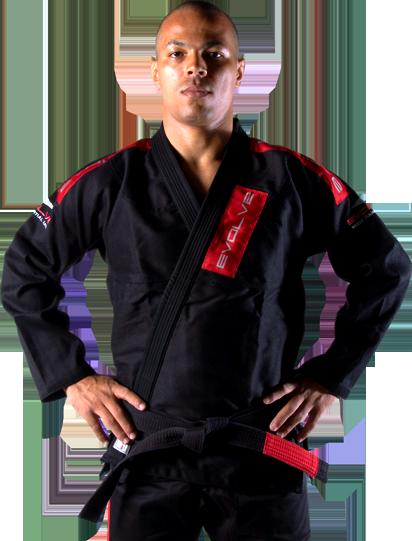Fabio Da Mata