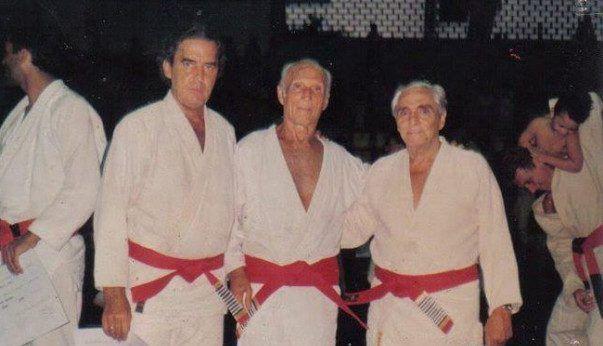BJJ-Red-Belt