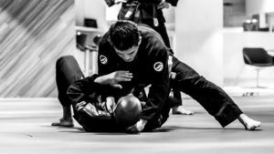 bjj-self-defense