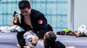 brazilian-jiu-jitsu-mount