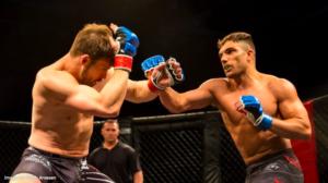 MMA-Muay-Thai