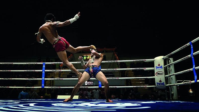 https://cdn.evolve-vacation.com/wp-content/uploads/2018/05/Muay-Boran-Lumpinee.jpg