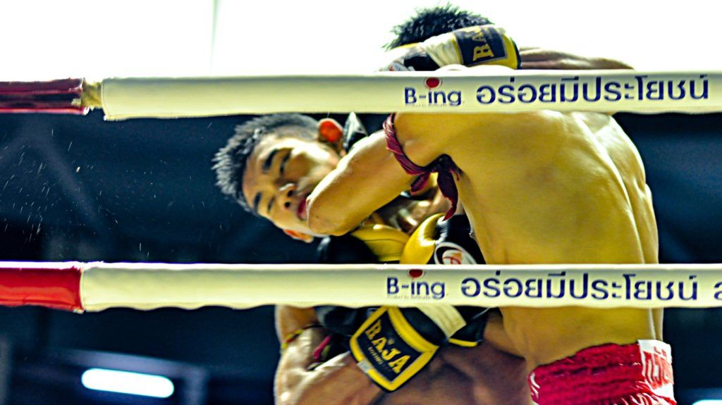Muay-Thai-Neck