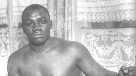 5 Of The Most Grossly Underrated Boxers In History