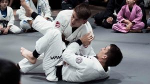Why Attending TheMendesBros World Super Camp Is A Must For BJJ Competitors